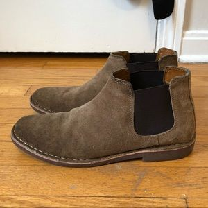 Kenneth Cole Reaction Chelsea Boot